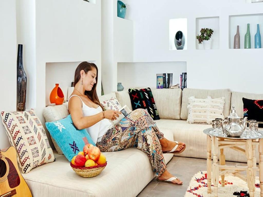 Expertentipp: Beni Ourain Teppiche in Marokko kaufen